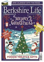 Berkshire Life issue Dec-17