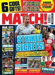 21 November 2017 issue 21 November 2017
