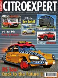 112 Jul/Aug 2015 issue 112 Jul/Aug 2015