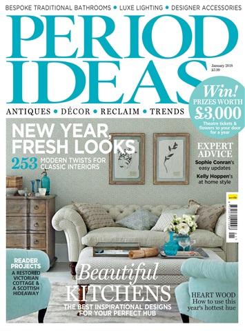Period Ideas issue Jan-18