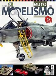 Euromodelismo issue EM285