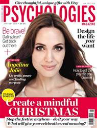 Psychologies issue No. 149
