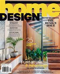 Home Design issue Issue#20.5 2017