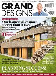 Grand Designs issue Jan-18