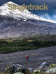 Singletrack issue 116