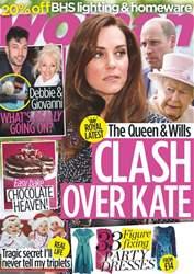 4th December 2017 issue 4th December 2017