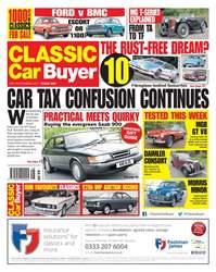 29 November 2017 issue 29 November 2017