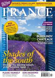 France issue Jan-18