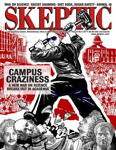 Skeptic issue 22.4