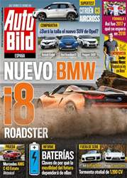 Auto Bild issue 547