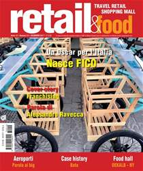 Retail&food issue Dicembre