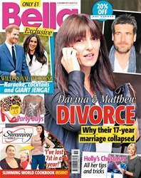 12th December 2017 issue 12th December 2017