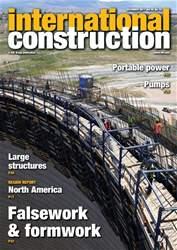 December 2017 issue December 2017