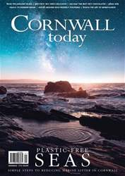 Cornwall Today issue January 2018