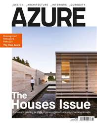 AZURE issue Jan/Feb 2018