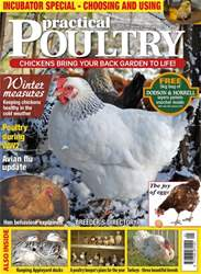 Practical Poultry issue Jan-Feb 2018