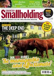 Country Smallholding issue Jan-18