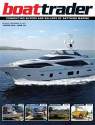 Boat Trader Australia issue 18-05