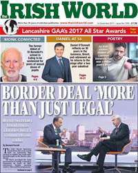 Irish World issue 1599