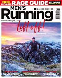 Men's Running issue Feb-18