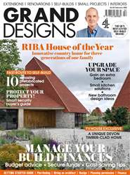 Grand Designs issue Feb-18