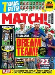 19 December 2017 issue 19 December 2017