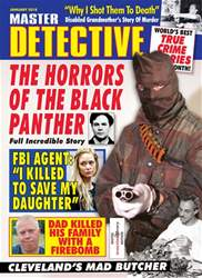 Jan-18 issue Jan-18