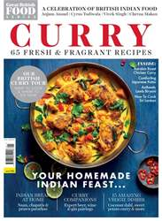Great British Food issue Jan/Feb-18