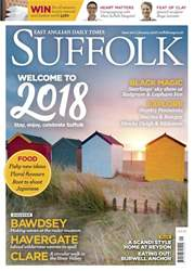 EADT Suffolk issue Jan-18