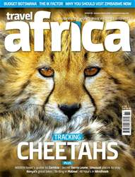 Travel Africa issue January-March 2018 (81)