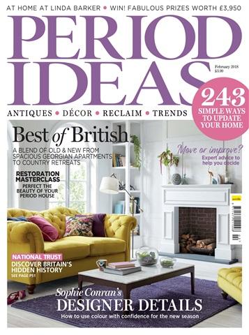 Period Ideas issue Feb-18