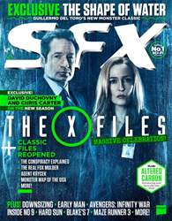 SFX issue February 2018