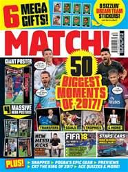 26 December 2017 issue 26 December 2017