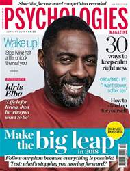 Psychologies issue No. 150