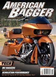American Bagger issue Feb-18