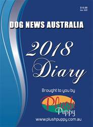 Dog News Australia issue 12 2017
