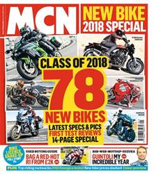 3rd January 2018 issue 3rd January 2018
