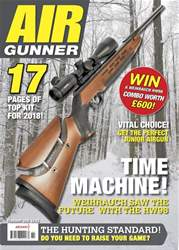 Airgunner issue Feb-18