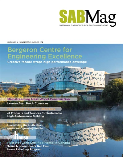 SABMag Digital Issue
