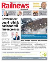 Railnews issue Jan-18