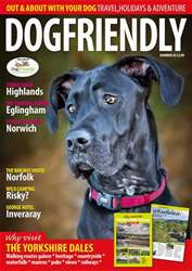 Dog Friendly issue Jan-Feb 18