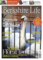 Berkshire Life issue Feb-18