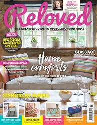 Reloved issue Issue 51