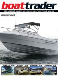 Boat Trader Australia issue 18-06
