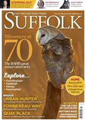 EADT Suffolk issue Feb-18