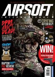 Airsoft International issue vol13iss10