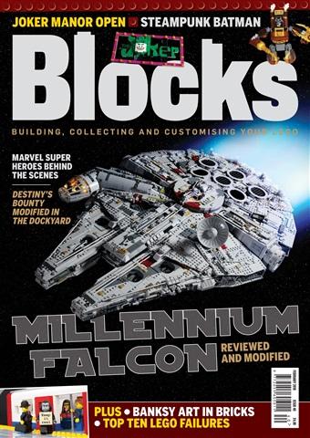 Blocks Magazine issue Feb-18