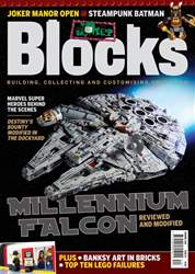 Blocks Magazine issue Feb-18