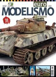 Euromodelismo issue EM287
