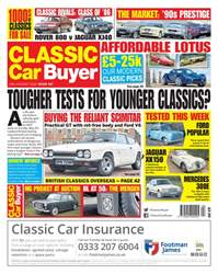24 January 2018 issue 24 January 2018